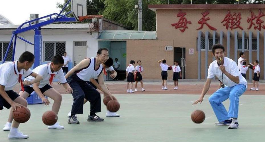 越来越多的韩国儿童最渴望的儿童