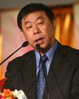 罗明<br>中央电视台副台长、总编辑