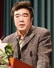 陈小川<br>《中国青年报》党组书记,总编辑