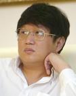 陈彤<br>新浪执行副总裁、新浪网总编辑