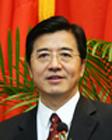 杜玉波<br>教育部党组副书记、副部长