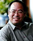丁俊杰<br>中国传媒大学教授