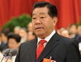 全国政协十一届四次会议举行第四次全体会议