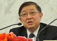政协委员谈加快经济发展方式转变