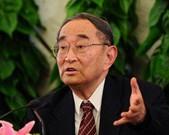 全国政协委员建言献策 共商促进经济发展大计
