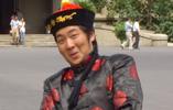 金荣汉:汉语日记小摘<br><br>