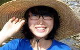 闵世美:想深入了解中国文化<br><br>