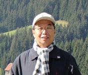 唐锦欢(印度尼西亚)