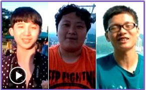 <center>刘传昊 王弈博 曹昊文</center>