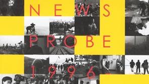 新闻调查靠公信力赢得尊重