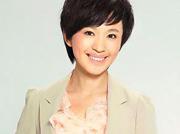 【名嘴系列】欧阳夏丹:我在《新闻联播》的日子里