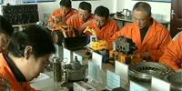<font color=brown>【3月11日】[康辉访两会]培训服务助新农民工有尊严 更幸福</font>