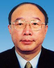 黄奇帆当选重庆市市长