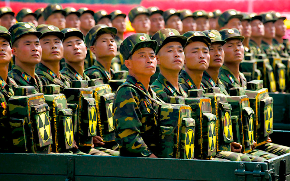 朝鲜阅兵式2013高清_李源潮访问朝鲜_新闻频道_央视网