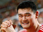 <IMG src=http://sports.cntv.cn/Library/column/C25923/image/sp.gif> [中华之光]姚明:用篮球影响世界的中国人<br><br>