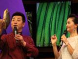 【乡村大集合】《田野智慧大集合》精彩视频(20121006)