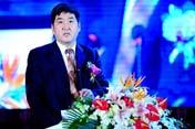 中国农业电影电视中心副总编辑 詹新华