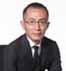 不排除马英九在中后任期以党主席身份访问大陆的可能