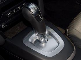 保时捷-Boxster中控方向盘图片