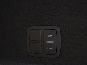 奥迪-奥迪Q7车厢内饰图片