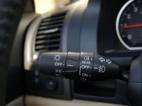 本田-本田CR-V中控方向盘图片