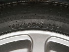 比亚迪-比亚迪F3其他细节图片