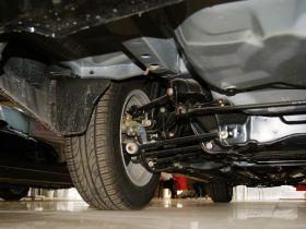 比亚迪-比亚迪F6其他细节图片