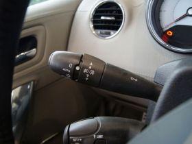 标致-标致308(进口)中控方向盘图片