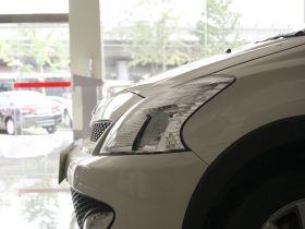 长城-炫丽车身外观图片