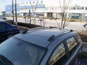 东风风神-风神H30车身外观图片
