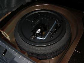 帝豪-帝豪EC7其他细节图片