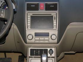 帝豪-帝豪EC7-RV中控方向盘图片
