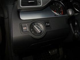 大众-一汽-大众CC中控方向盘图片