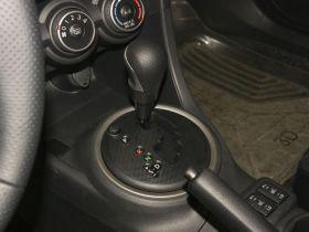 丰田-ZELAS杰路驰中控方向盘图片