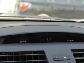丰田-凯美瑞中控方向盘图片