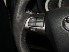 丰田-丰田RAV4中控方向盘图片