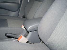 海马-普力马车厢内饰图片