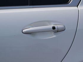 雷克萨斯-雷克萨斯GS车身外观图片