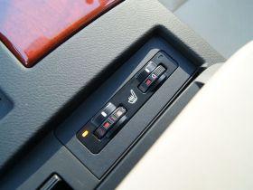 雷克萨斯-雷克萨斯RX车厢内饰图片