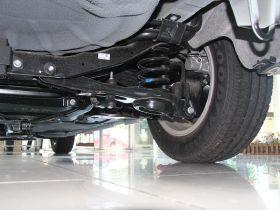 马自达-马自达3其他细节图片