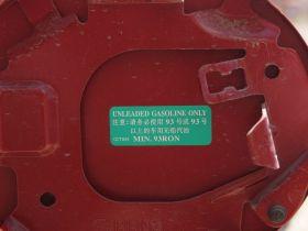 马自达-马自达3(进口)其他细节图片