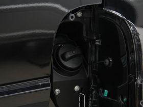 奔驰-唯雅诺其他细节图片