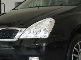起亚-起亚VQ车身外观图片