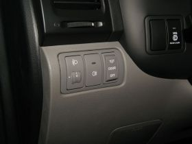 起亚-起亚VQ中控方向盘图片
