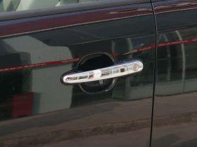 起亚-索兰托车身外观图片