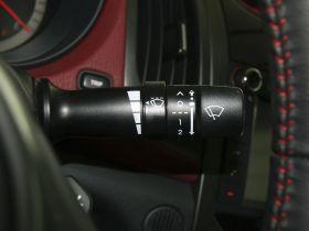 起亚-速迈中控方向盘图片