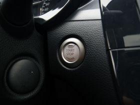 日产-骐达中控方向盘图片