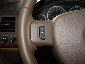 别克-别克GL8中控方向盘图片