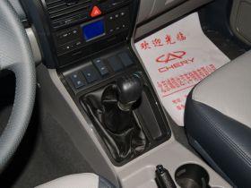 威麟-威麟X5中控方向盘图片