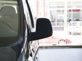 现代-H-1辉翼车身外观图片